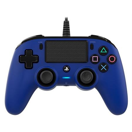 nacon-controller-wired-blu-ps4