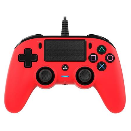 nacon-controller-wired-rosso-ps4