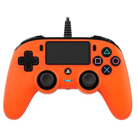 nacon-controller-wired-arancione-ps4