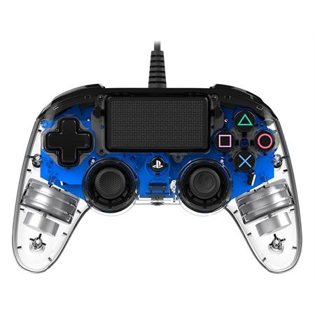 nacon-ctrl-wired-blu-luminoso-ps4