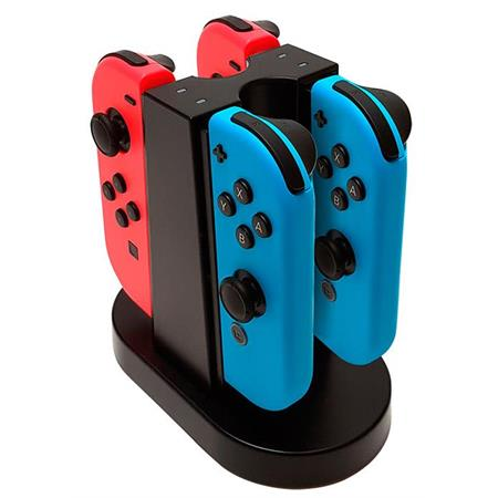 bb-base-di-ricarica-4-joy-con-switch