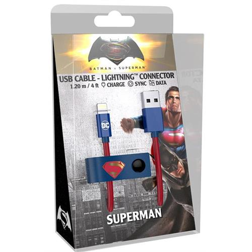 tribe-cavo-lightning-usb-1-2m-dc-superm