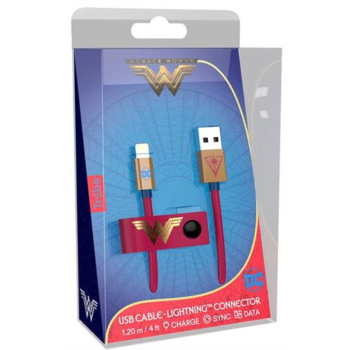 tribe-cavo-lightning-usb-1-2m-dc-wonderw