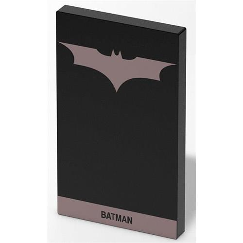 tribe-power-bank-4000-mah-dc-batman