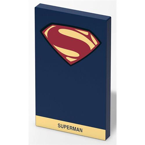tribe-power-bank-4000-mah-dc-superman