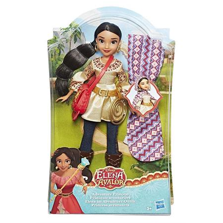 elena-di-avalor-fashion-doll-avventura