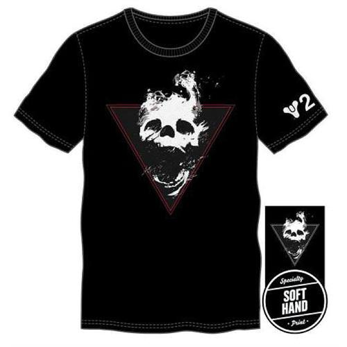 t-shirt-destiny-2-darkness-zone-l