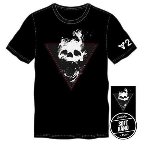t-shirt-destiny-2-darkness-zone-xl