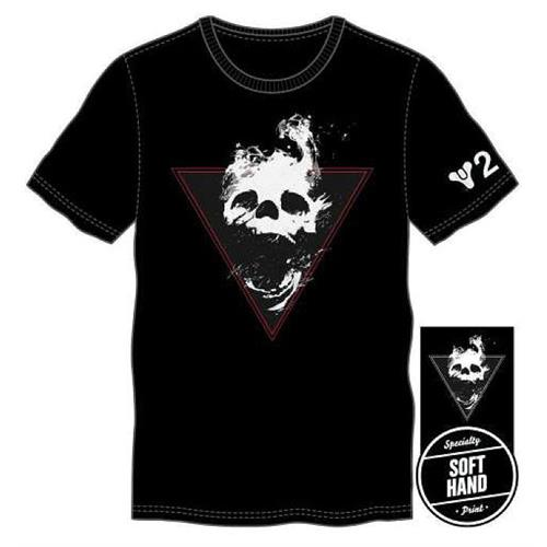 t-shirt-destiny-2-darkness-zone-2xl