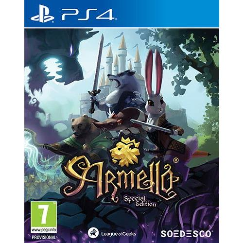 armello-special-edition