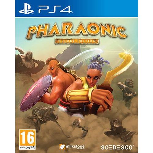 pharaonic-deluxe-edition