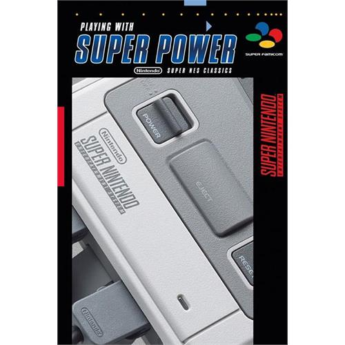 playing-with-super-power-snes-classic