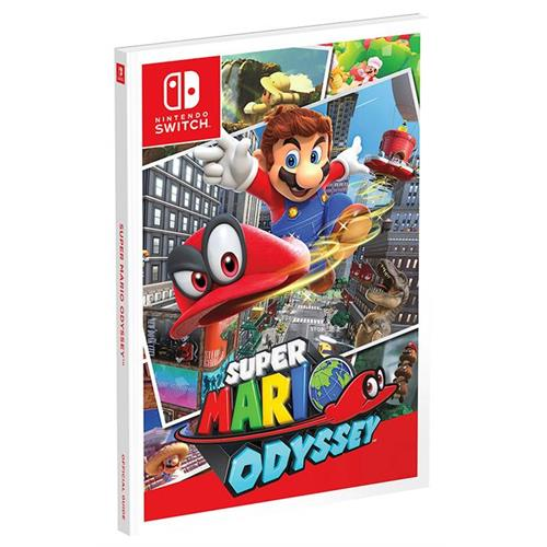 super-mario-odyssey-guida-strategica
