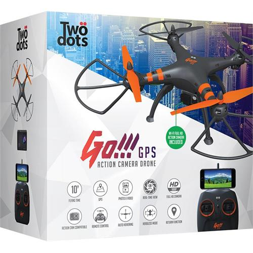 two-dots-drone-go-2-0-gps-camera