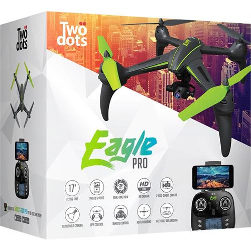 two-dots-drone-eagle-3-0-camera