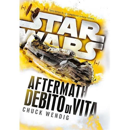 star-wars-aftermath-debito-di-vita