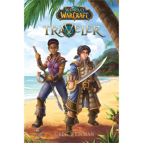 world-of-warcraft-traveler