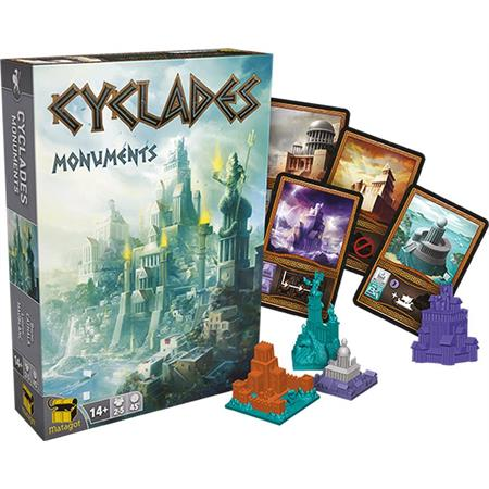 cyclades-esp-monuments