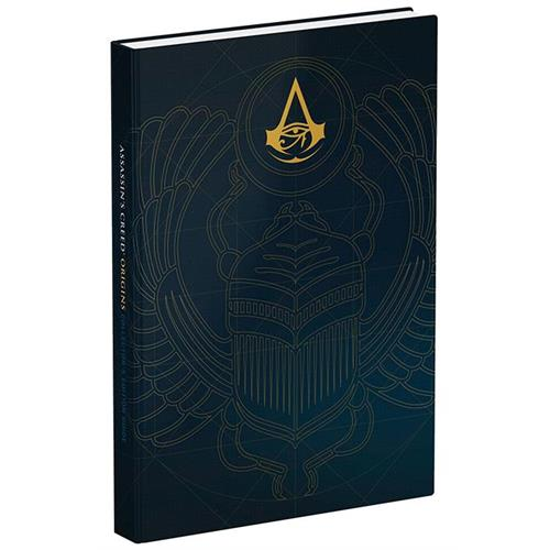 assassin-s-creed-origins-ce-guida-str