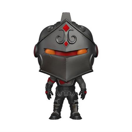 figure-pop-fortnite-black-knight