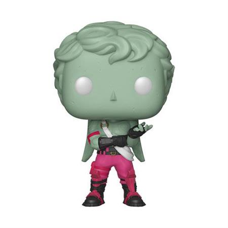 figure-pop-fortnite-love-ranger