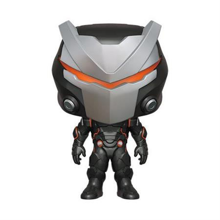 figure-pop-fortnite-omega