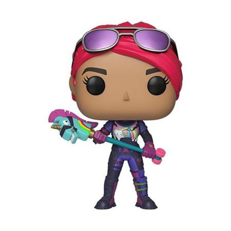 figure-pop-fortnite-brite-bomber