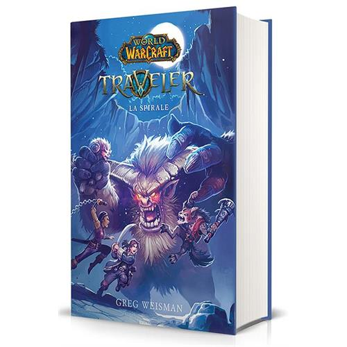 world-of-warcraft-traveler-la-spirale