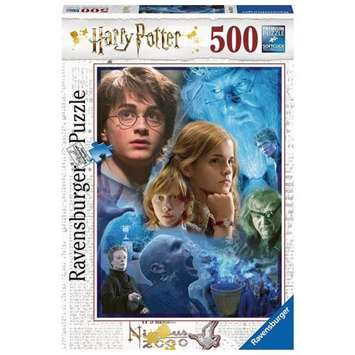 ravensburger-500pz-harry-potter