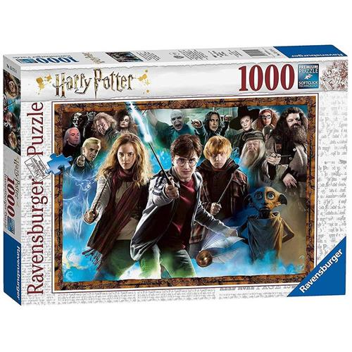 ravensburger-1000pz-harry-potter