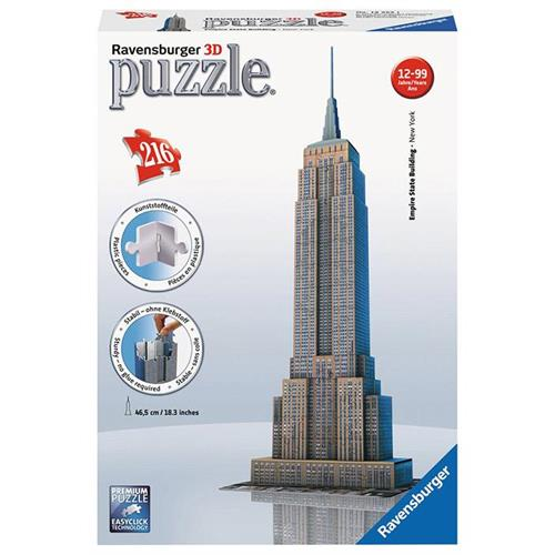 ravensburger-3d-empire-state-building