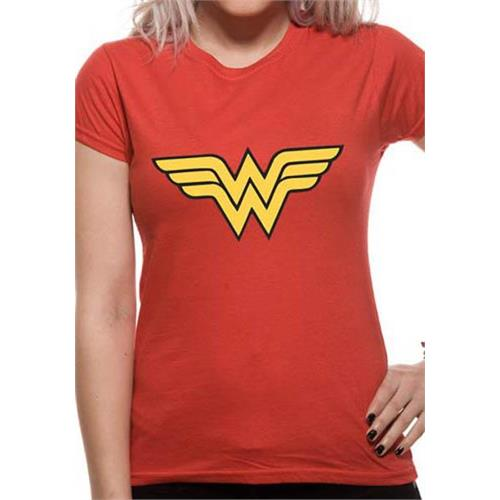 t-shirt-dc-comics-wonderw-donna-l