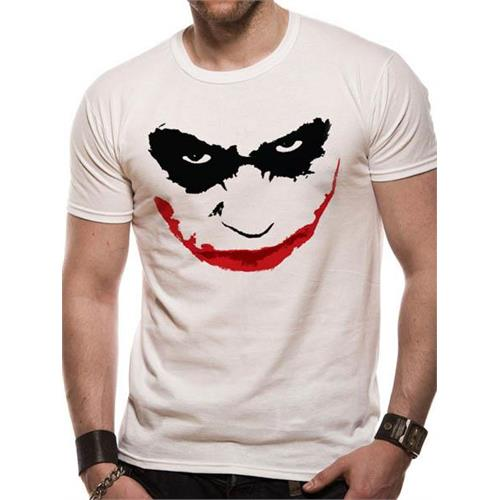 t-shirt-dc-comics-jocker-uomo-xl