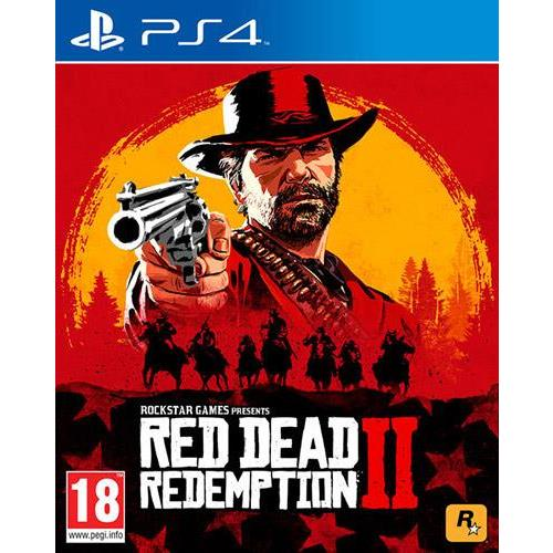 red-dead-redemption-ii-uk