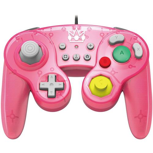 hori-battle-pad-peach