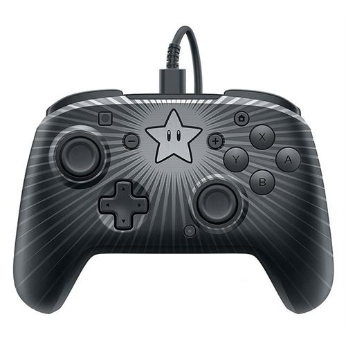 pdp-skin-wired-pro-controller-star-mario