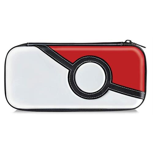 pdp-switch-slim-case-pokeball-edition