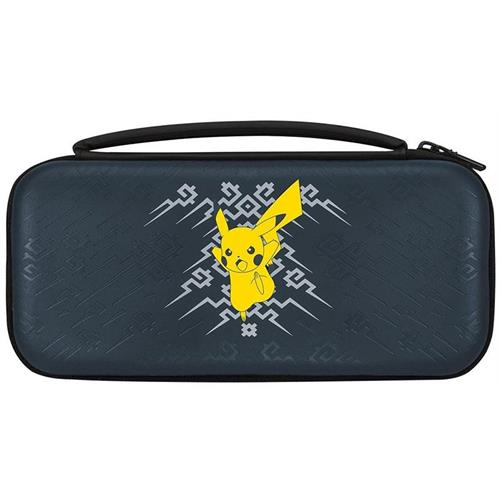 pdp-switch-deluxe-travel-case-pikachu