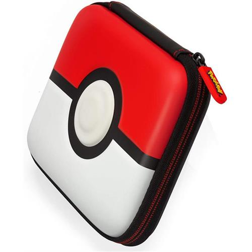 pdp-universal-ds-pokeball-case