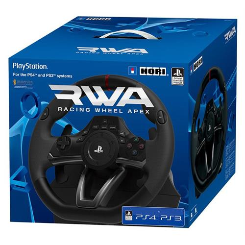hori-racing-wheel-apex