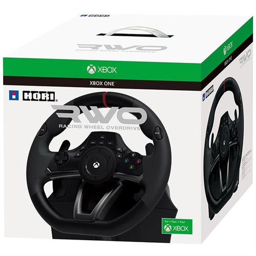 hori-racing-wheel-overdrive