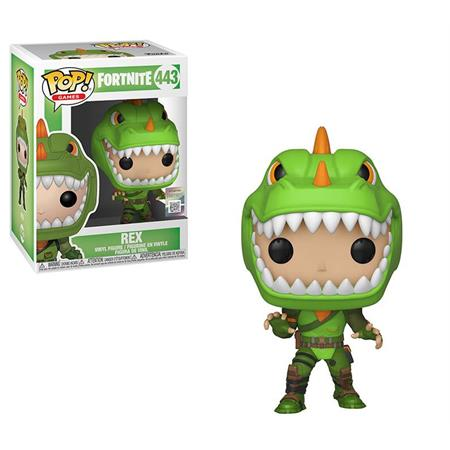 figure-pop-fortnite-rex
