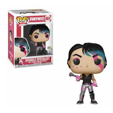figure-pop-fortnite-sparkle-specialist