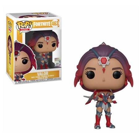 figure-pop-fortnite-valor