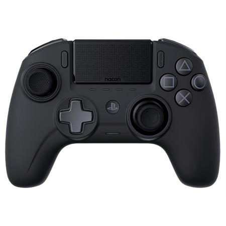 nacon-ps4-nacon-revolution-unlimited-pro-controller-v3