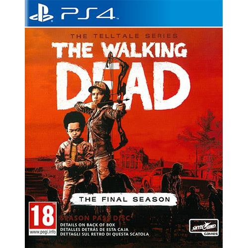 the-walking-dead-the-final-season-ps4