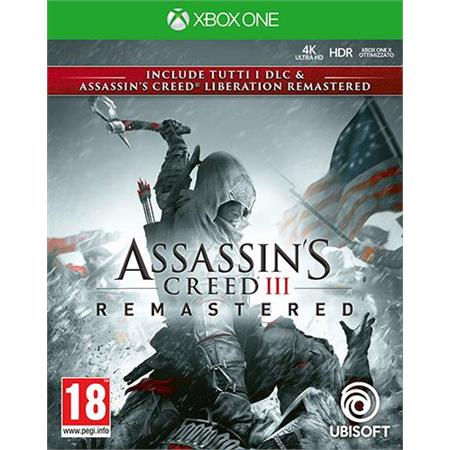 assassin-s-creed-3-assassin-s-creed-liberation-remaster-xbox-one
