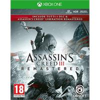assassin-s-creed-3-assassin-s-creed-liberation-remaster-xbox-one_image_1