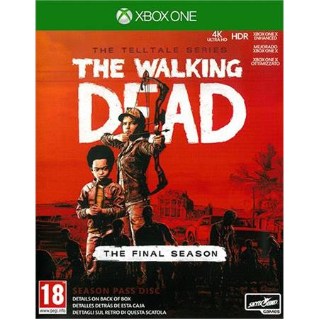 the-walking-dead-the-final-season-xbox-one
