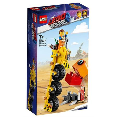 lego-the-lego-movie-2-triciclo-di-emmet